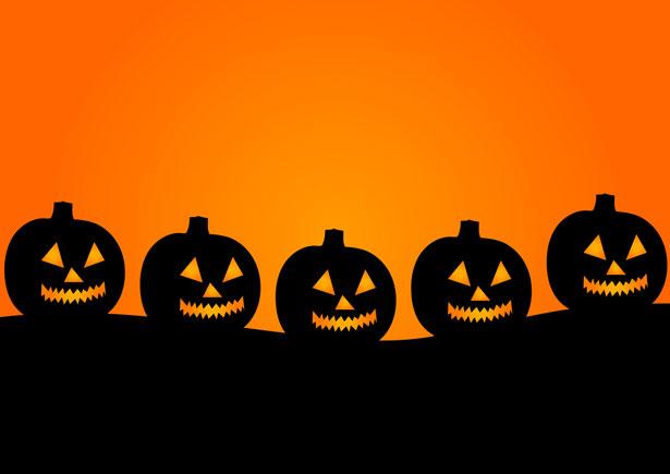 Halloween Image Unsanity