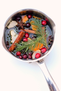 stove-top-potpourri-69-of-711124