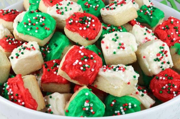 christmas-sugar-cookie-bites-main