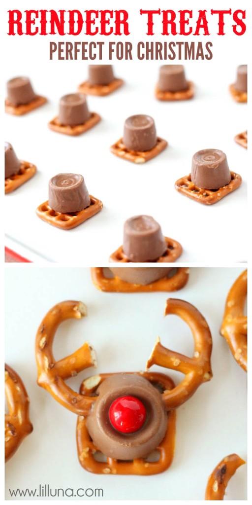 Easy-and-CUTE-Rudolph-Treats-on-lilluna.com-1