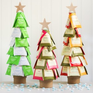 christmas-tea-trees-14-1024x1024