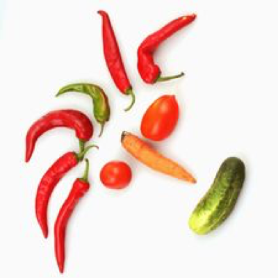 peppers.png