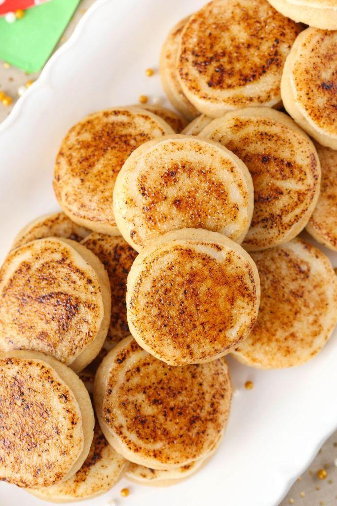 1479767690-creme-brulee-cookies2-lr032